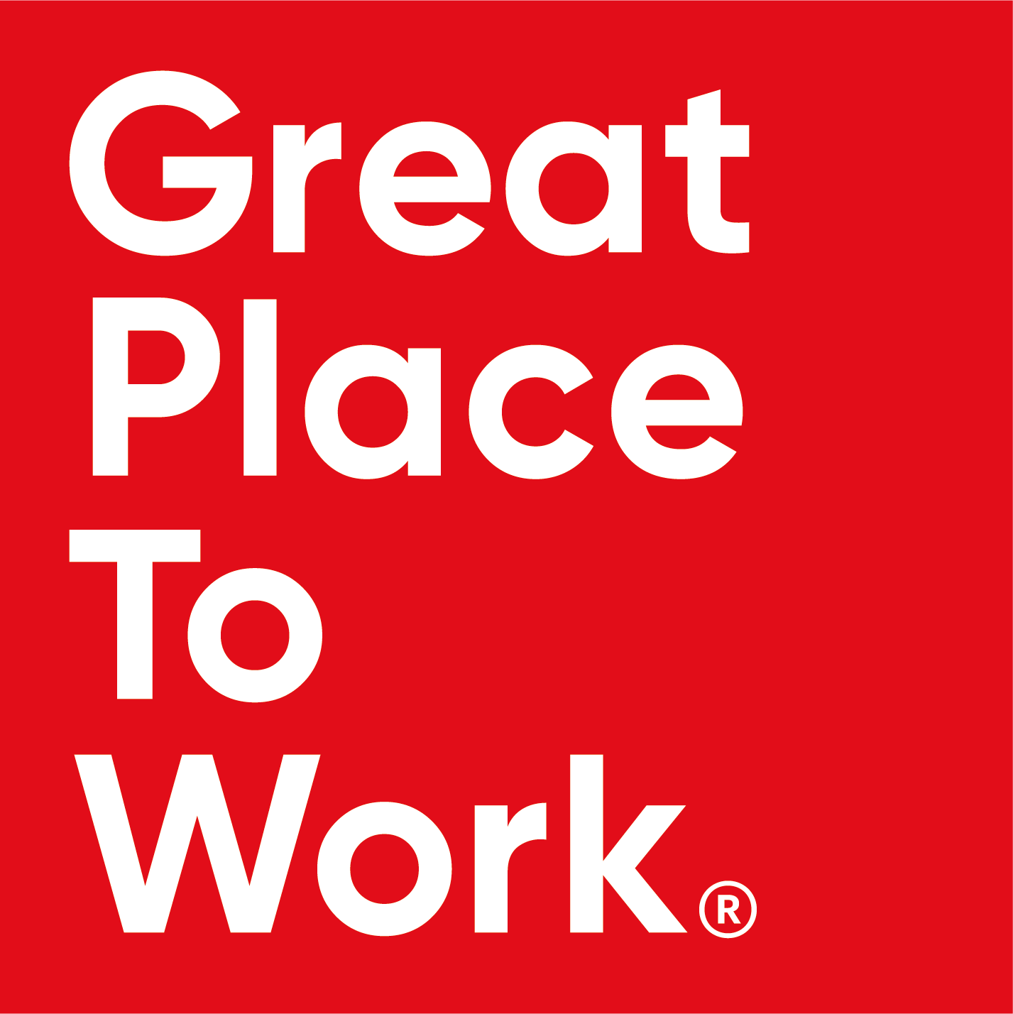 Employer Branding Great Place to Work